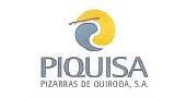 PIZARRAS DE QUIROGA, S.A.