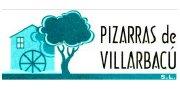 PIZARRAS DE VILLARBACU, S.L.