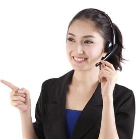 Contactar con ACOVAL