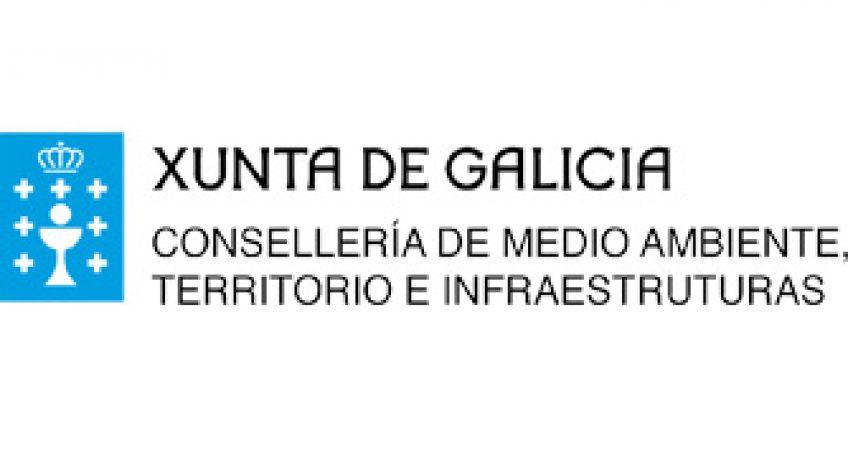 Xunta de galicia for Oficina xunta de galicia
