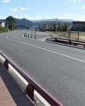 Acondicionamento-da-estrada-OU-304