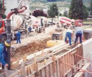 Acondicionamiento-del-arroyo-La-Reguera-de-Caltellanos-2