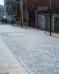 Acondicionamiento-urbano-de-zonas-peatonales-b