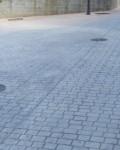 Acondicionamiento-urbano-de-zonas-peatonales-c