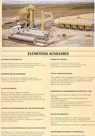 Elementos-auxiliares-p
