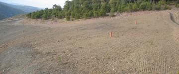 Sellado-del-vertedero-de-residuos-sólidos-urbanos-de-Viana-do-Bolo