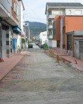 Acondicionamiento-urbano-de-zonas-peatonales